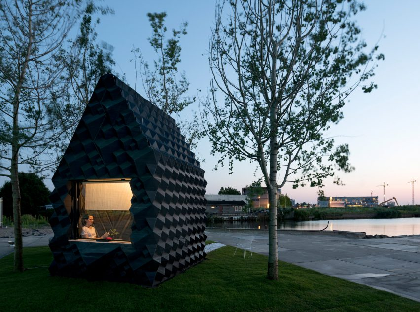 3d-printed-urban-cabin-dus-architects-amsterdam_dezeen_2364_col_6
