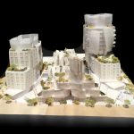 Frank Gehry's Sunset Strip development approved by Los Angeles officials