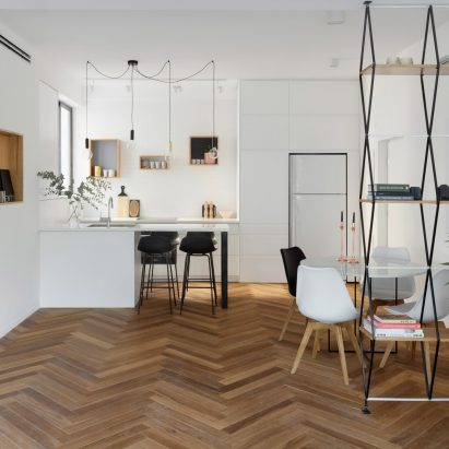 Apartment-interior-mayaan-zusman-tel-aviv-israel_dezeen_sq4