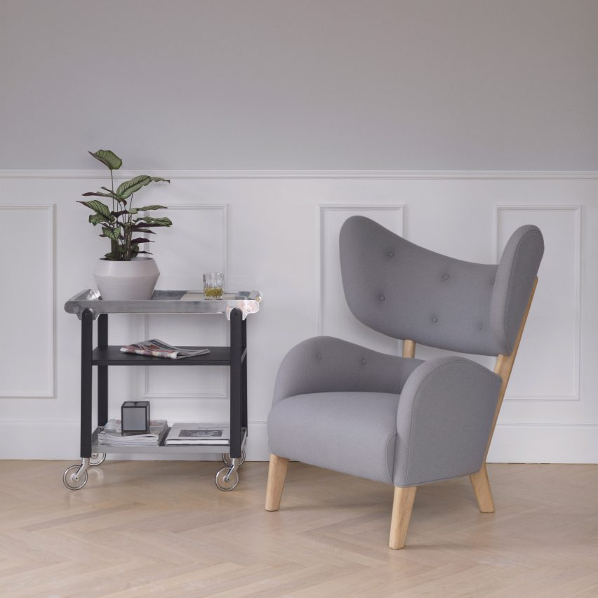 new danish furniture. Unique Danish Throughout New Danish Furniture R