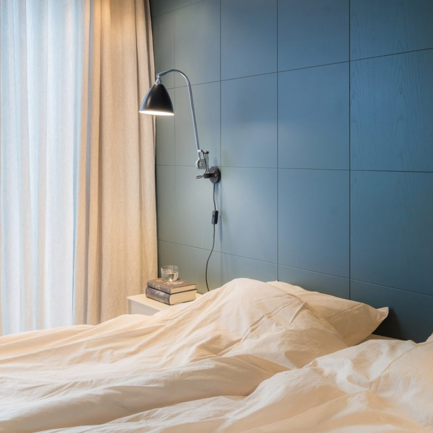 Casa-Ljungdahl-by-Note-Design-Studio_dezeen_bedrooms-pinterest-sq