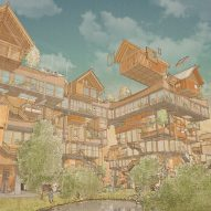 Dagenham-Breach-Housing-Co-operative-Matt-Lucraft-bartlett-graduate-architecture_dezeen_sqa