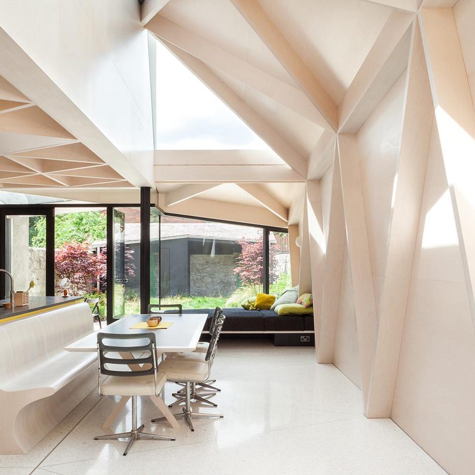 Scale-of-Ply-by-NOJI-Architects_dezeen_936-sq