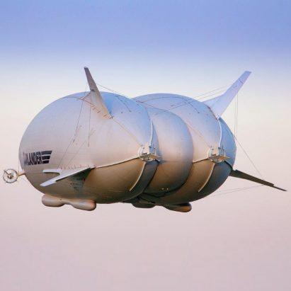 airlander-10_hybrid-air-vehicles_first-flight_dezeen_sq