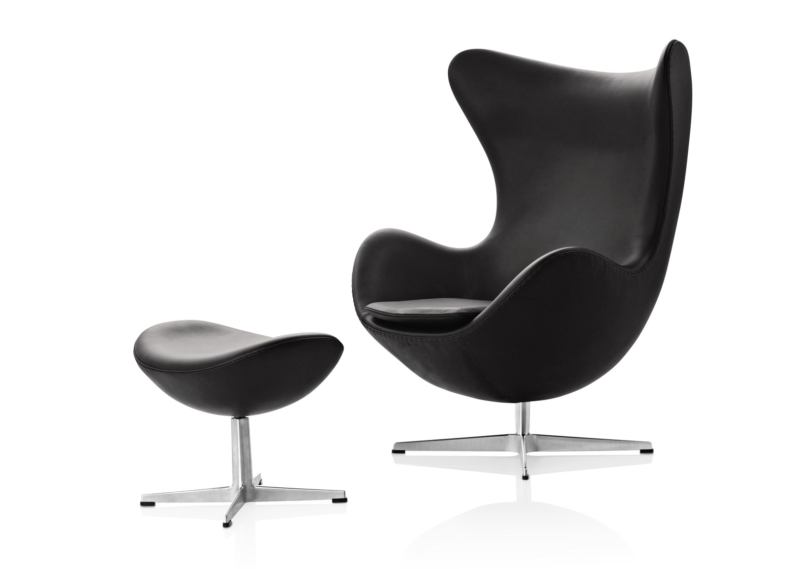 fritz hansen sessel ro 10, 10 popular furniture replicas that are now outlawed by uk copyright, Design ideen