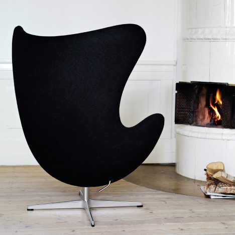 10 popular furniture replicas that are now outlawed by UK copyright