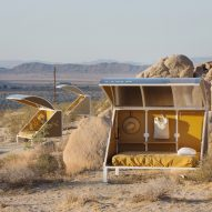 camping-pods-andrea-zittel-square-featured_dezeen_2364_0