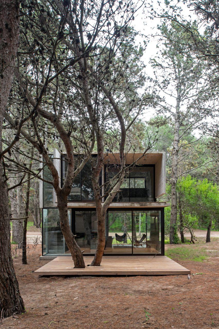 casa-3-luciano-kruk-architecture-buenos-aires-argentina_dezeen_936_25