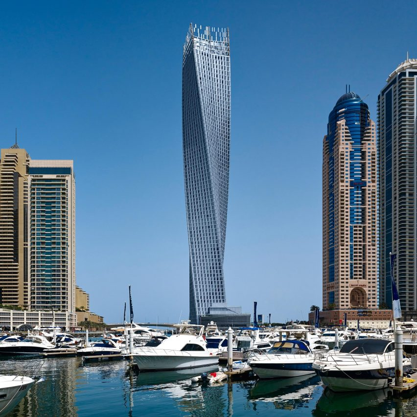 cayan-tower_dezeen_3408-2