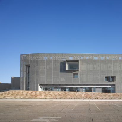 centre-for-postgraduate-studies-featured-square_dezeen_3408_0
