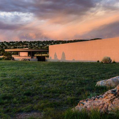 cerro-pelon-ranch-tadao-ando_dezeen-mail-sq