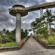 clingmans-dome-observation-tower-photo-wikicommons-dsdugan_dezeen_1704_col_0