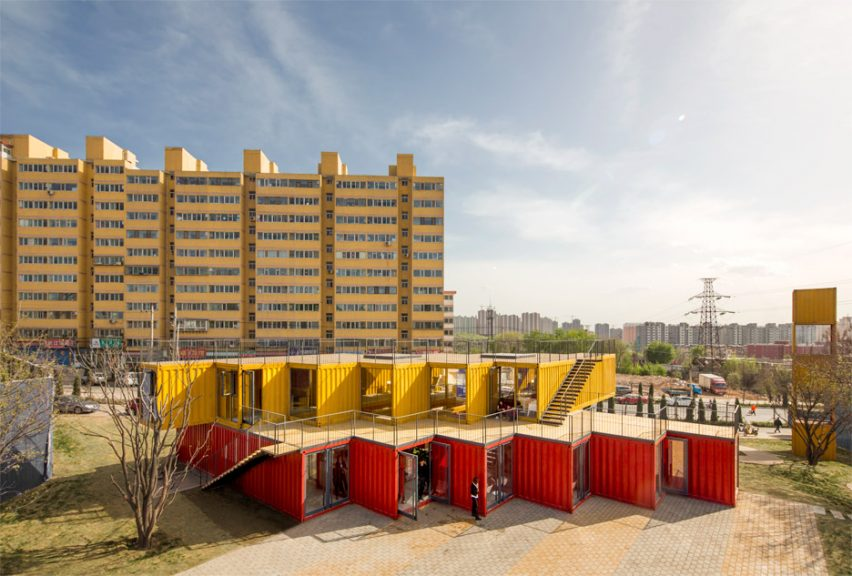 container-stack-pavilion-peoples-architecture-office-shanxi-china-shipping-containers-temporary-structure_dezeen_936_0