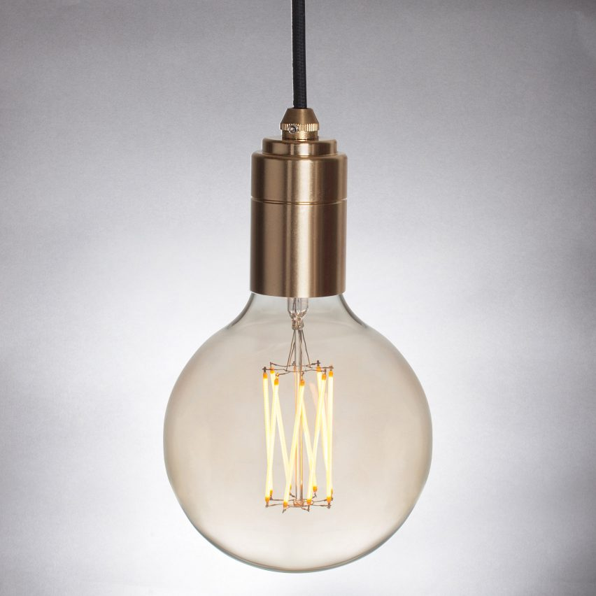 Tala LED