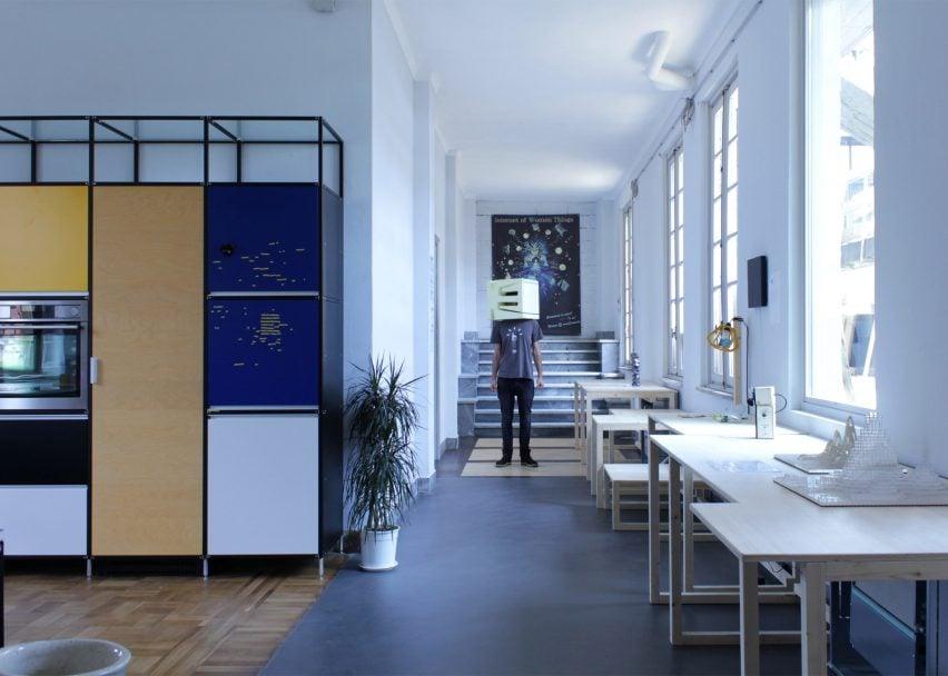 foto de Design Museum's Designs of the Year 2016 nominees announced