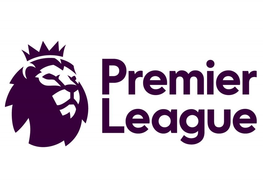 England's Premier League gets a minimal rebrand by DesignStudio