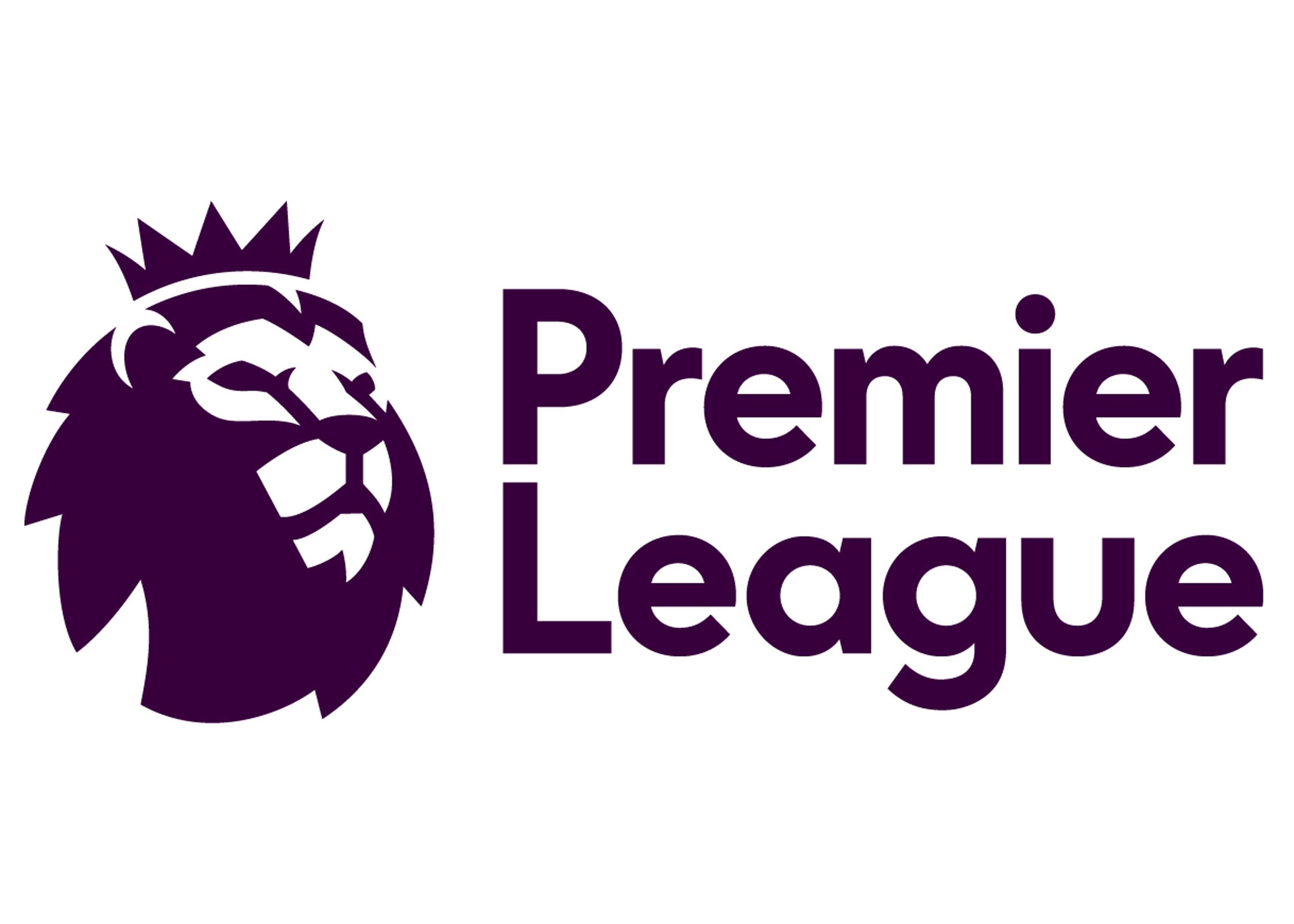 UK Premier League gets a minimal rebrand by DesignStudio