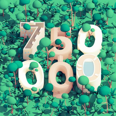 dezeen-750000-instagram-followers-illustration-guillaume-kurkdjian-dezeen-sq