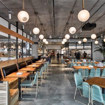 dropbox-hq-cafe-interior-square-featured_dezeen_2364_col_0