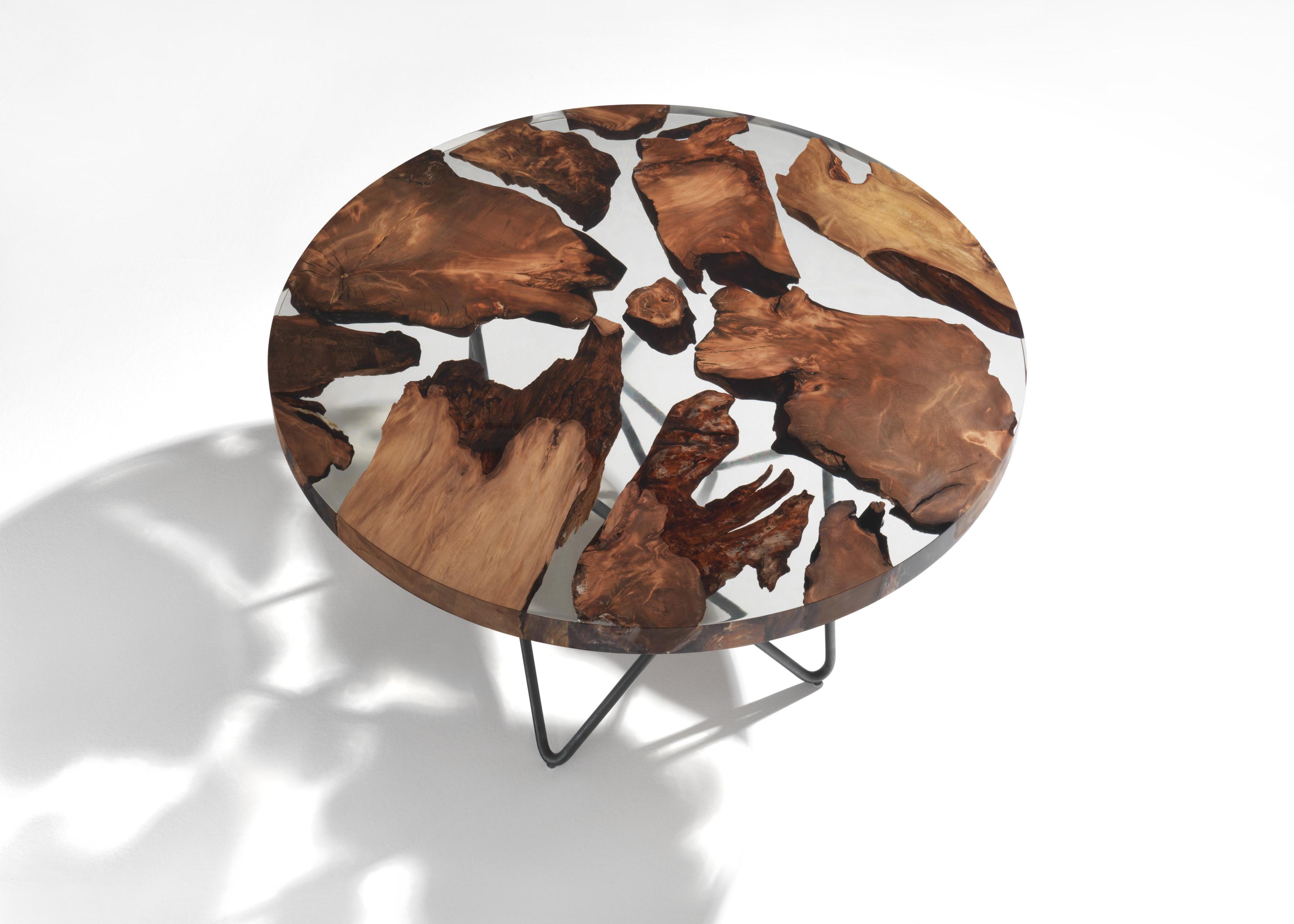 Amazing Renzo Piano Designs Symbolic Table For World Trade Center Download Free Architecture Designs Scobabritishbridgeorg