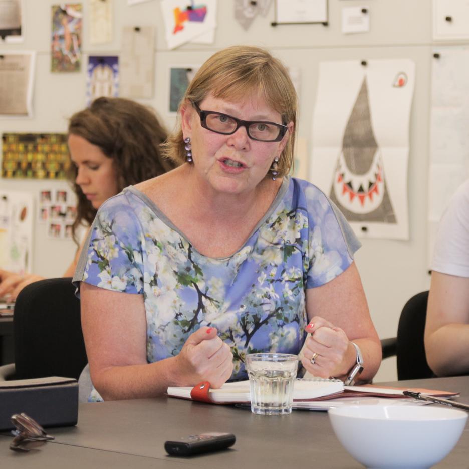 eu-referendum-brexit-design-summit-architects-designers-manifesto-dezeen-936-3
