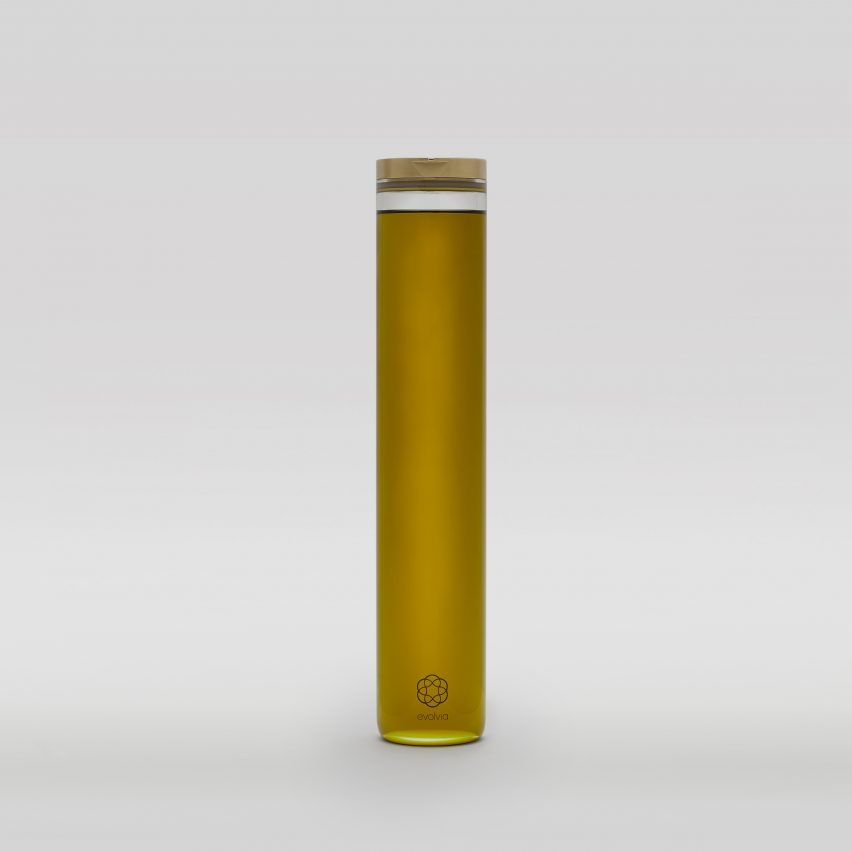evolvia-olive-oil_minimalist-packaging-roundup_dezeen-2364-sq