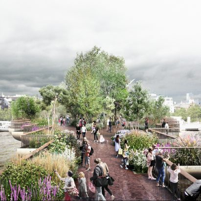 garden-bridge_thomas-heatherwick_london-news_dezeen-sqb