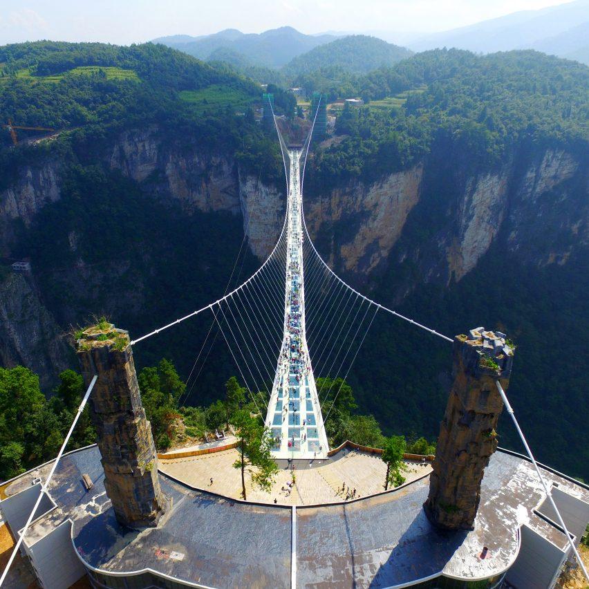 glass-bridge-china-this-week-on-dezeen-sq