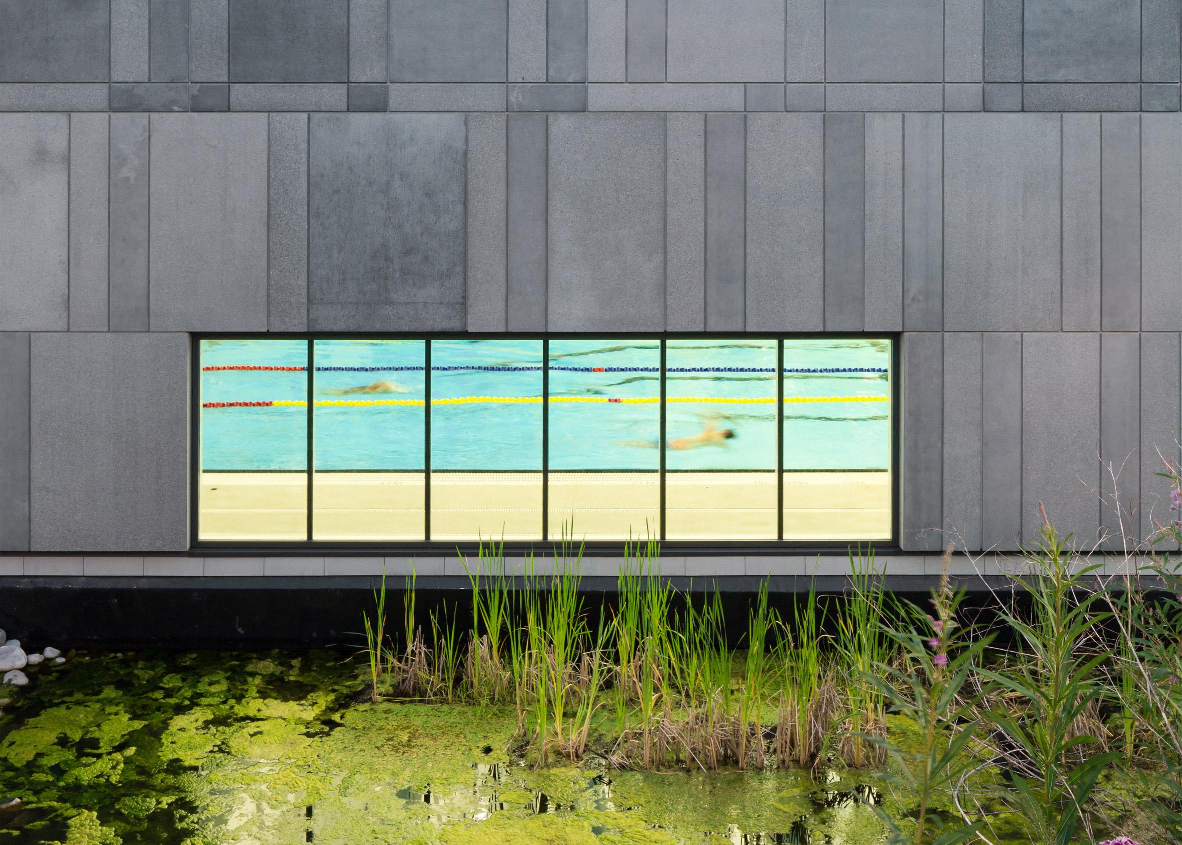 Residential Circuit Breaker Panel Diagram Bing Images