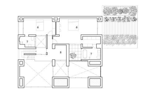 house-in-nha-trang-vo-trang-nghia-masaaki-iwamoto-vietnam-photographer-hiroyuki-oki_dezeen_first-floor-plan_1