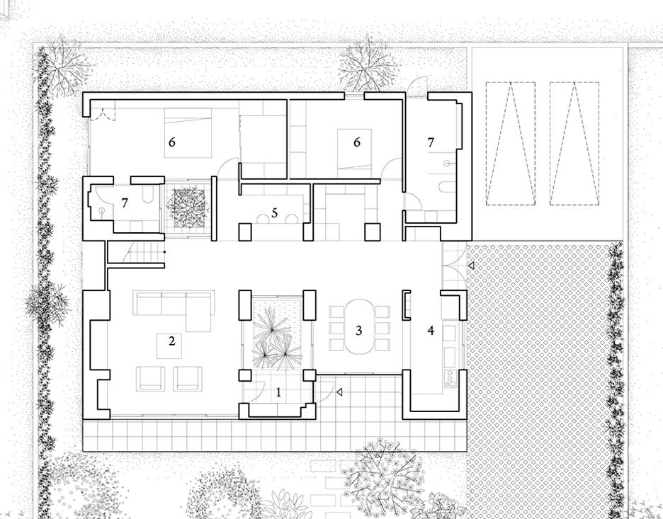 house-in-nha-trang-vo-trang-nghia-masaaki-iwamoto-vietnam-photographer-hiroyuki-oki_dezeen_ground-floor-plan_1