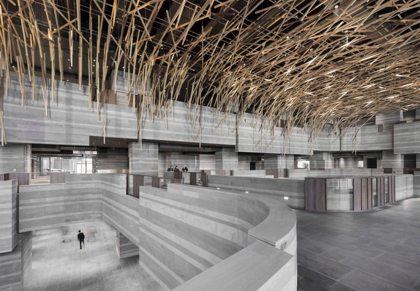 hub-performance-exhibition-center-neri-hu-shanghai-china-architecture_dezeen_3408_1