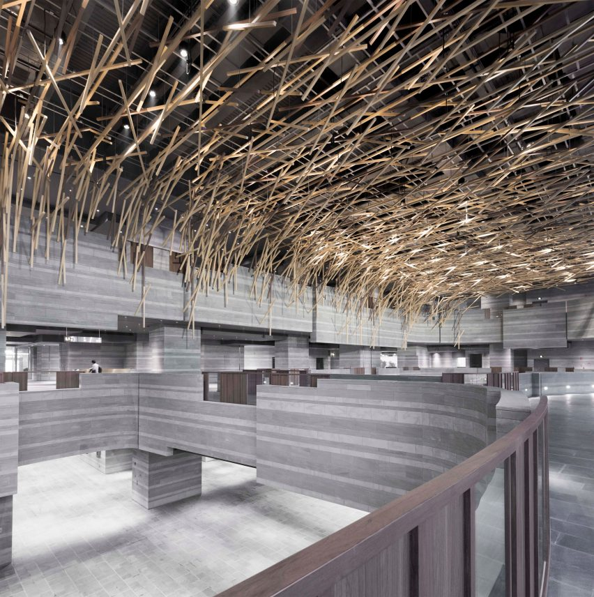 hub-performance-exhibition-center-neri-hu-shanghai-china-architecture_dezeen_3408_2