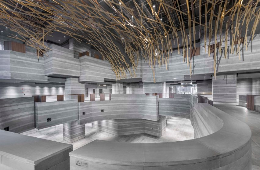 hub-performance-exhibition-center-neri-hu-shanghai-china-architecture_dezeen_3408_4