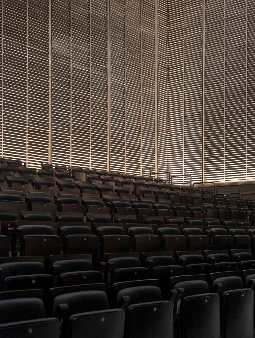 hub-performance-exhibition-center-neri-hu-shanghai-china-architecture_dezeen_3408_9