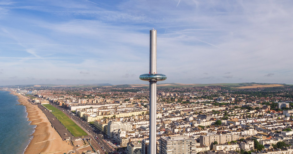 i360-brighton-british-airways-marks-barfield-drone-visual-air_dezeen_936_11