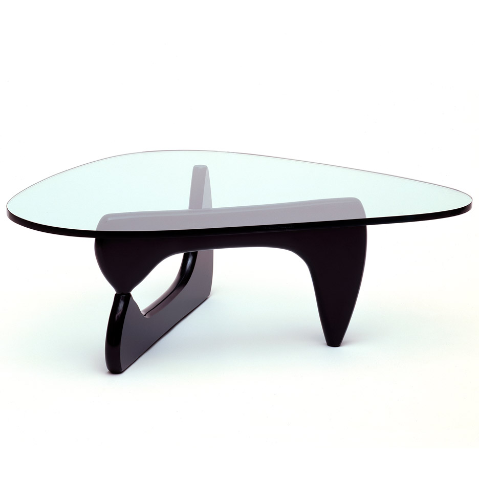 UK copyright protected furniture
