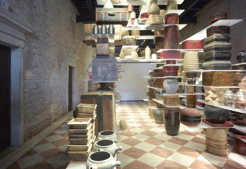 kengo-kuma-venice-installation-biennale-2016_dezeen_3408_1