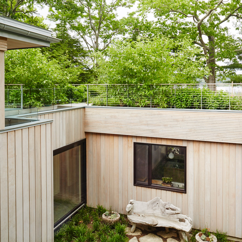 lakeville-residence-allee-architecture-square_dezeen_936_1