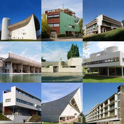 le-corbusier-unesco-world-heritage-pinterest-board-dezeen-sq