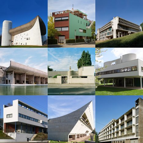 le-corbusier-unesco-world-heritage-pinterest-board-dezeen-sq