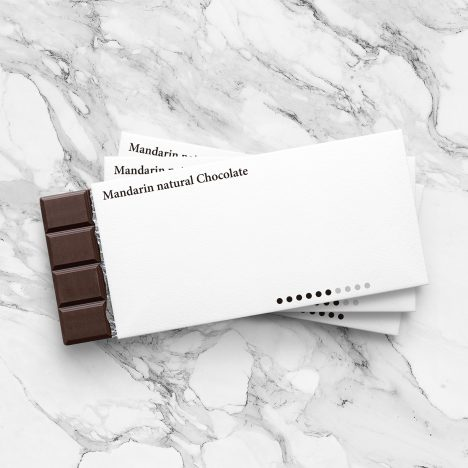 mandarin_natural_chocolate_branding_packaging_design_minimal_simple_yuta_takahashi_minimalist-packaging-roundup_dezeen-2364-sq