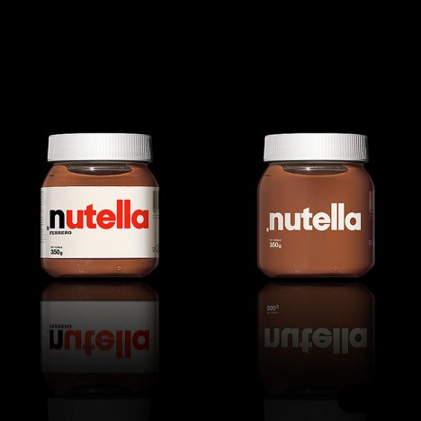 minimalist-effect_minimalist-packaging-roundup_dezeen_936-sq