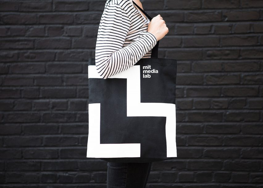 Seven of the most effective Minimalist rebrands