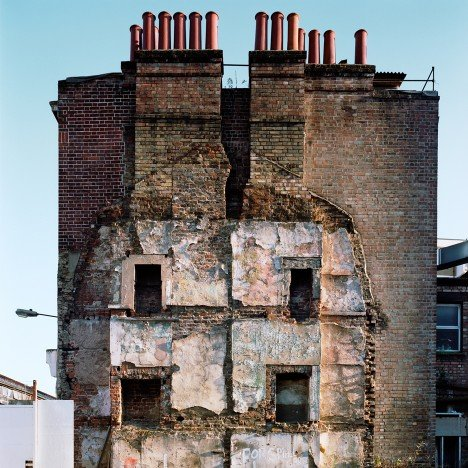 missing-buildings-thom-beth-atkinson-photography_dezeen_sq-468x468