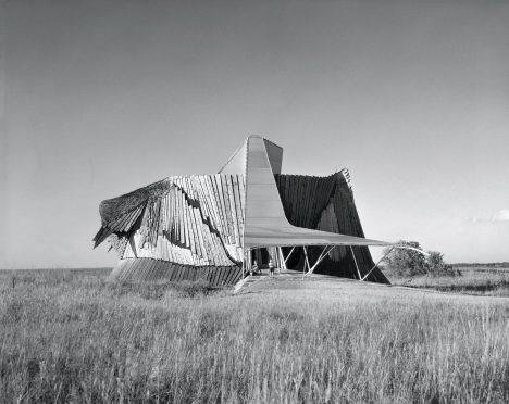 modernism-rediscovered-julius-schulman-full_dezeen_3408_7