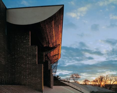 modernism-rediscovered-julius-schulman-full_dezeen_3408_9