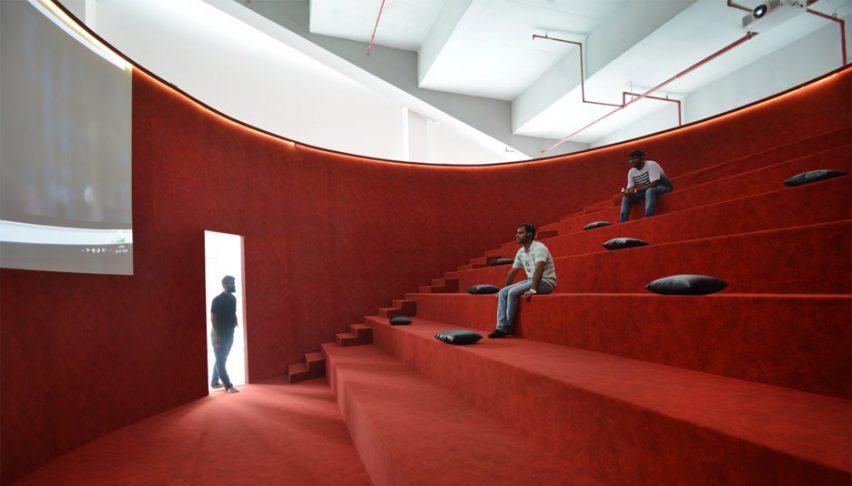 museum-of-socialism-jpn-interpretation-centre-archohm_dezeen_936_1