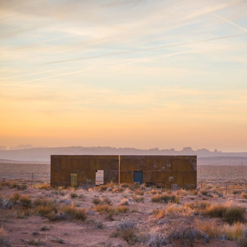 navajo-micro-cabins-university-colorado-square_dezeen_936_0