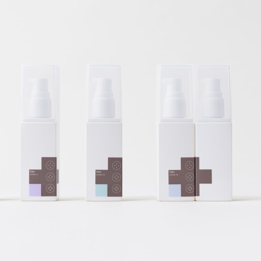 nendo-chinese-medicine_minimalist-packaging-roundup_dezeen-2364-sq